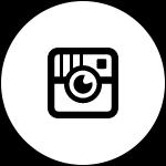oovoヘアデザインの運営するinstagram