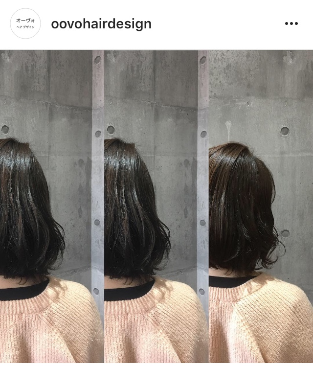 oovohairstyle