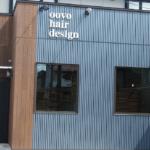 oovo美容室石巻蛇田店は4/18より、リニューアルします。