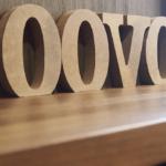 オーヴォのコンセプトは「ラフで作りすぎない質感を提案、 ドライしただけで決まる 再現性のあるスタイルを基調としています。」