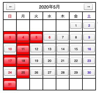 2020gw